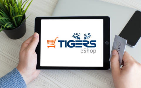 Supply chain group Tigers launches new e-shop marketplace supporting brands entering china