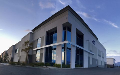 Tigers USA supports customers with new e-Tigers facility in California